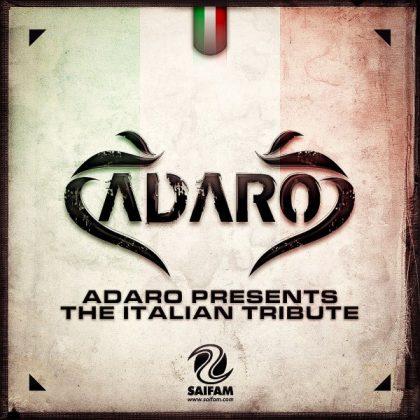 Adaro-Italian-Tribute