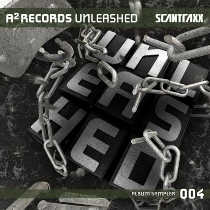 Album-sampler4