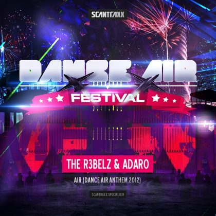 The-R3belz-Adaro-Air-Dance-Air-Anthem-2012