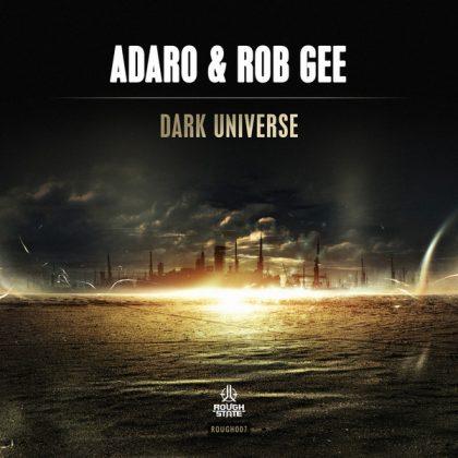 dark_universe